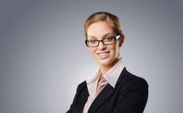 Psycholog biznesu