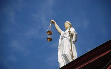 Psycholog sądowy