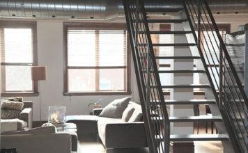 Nowe apartamenty w Gdańsku chętnie wybierane przez inwestorów