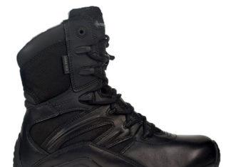 Czym się powinny charakteryzować buty do pracy?