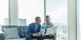 Jakie są koszty przystąpienia do programu lojalnościowego dla prowadzących biznes?