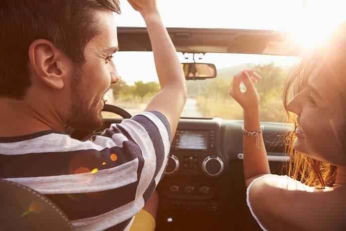 Jak uniknąć utraty płynności finansowej podczas zakupu pojazdu?