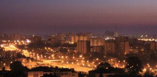 Rynek nowych mieszkań w Lublinie