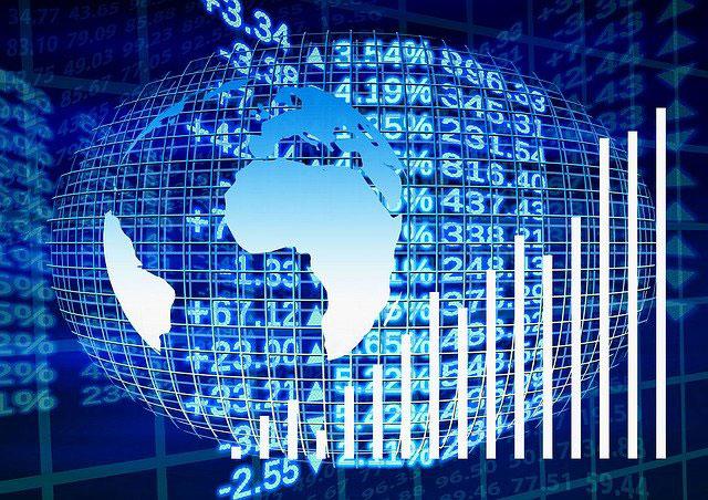 Dlaczego warto inwestować na giełdzie